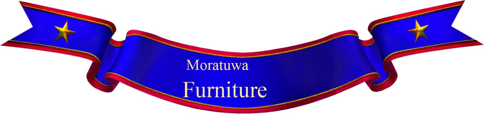 Moratuwa Furniture